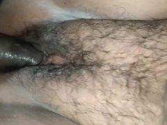 sex  sex   sex   sex   sex   sex   sex   sex   sex   sex