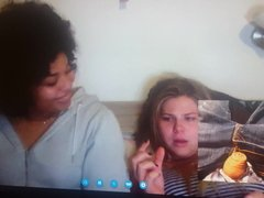 SPH webcam 2