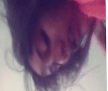 Indian Mature Girl sex Video, Desi Girl sex, Rajasthani girl