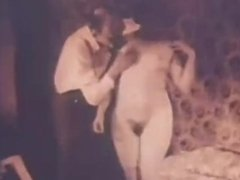 Erotica from the Past: Part One