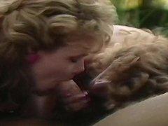 Wild Wild West (1986) with Hyapatia Lee