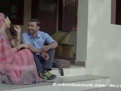 Indian desi bhabhi grabbed devars cock indian web series